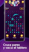 Screenshot 3: Numberzilla - Rompecabezas de Números