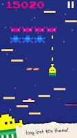 Screenshot 3: Doodle Jump