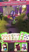Screenshot 1: Alice Legends