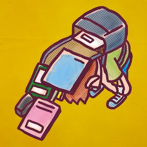 Icon: 小学生あるあるみっけ!〜暇つぶし ゲーム 無料〜懐かしさにほっこり。ひまつぶしには小学生あるある!