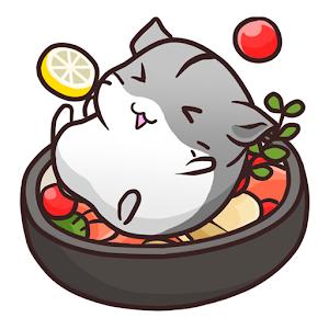 Icon: 倉鼠餐廳