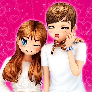 Official Website - QooApp : Anime Game Platform