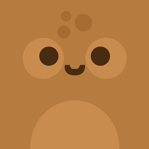 Icon: Super Bunny Hop