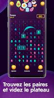 Screenshot 3: Numberzilla - Puzzle de Nombre | Jeu de Plateau