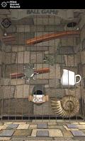 Screenshot 3: 脱出ゲーム 穢れた魂