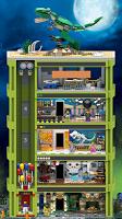 Screenshot 3: LEGO® Tower