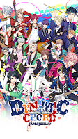 Screenshot 1: DYNAMIC CHORD JAM&JOIN!!!!