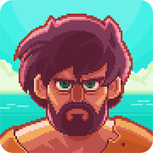 Icon: Tinker Island - Survival Story Adventure