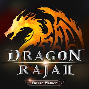 Icon: Dragon Raja 龍族2