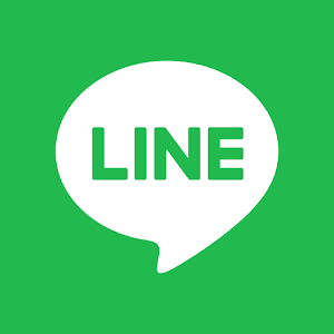 Icon: LINE: Free Calls & Messages