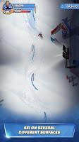 Screenshot 3: Ski Legends