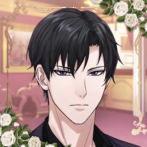 Icon: Prestigious Passions : Romance Otome Game