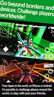 Screenshot 2: BREAKARTS: Cyber Battle Racing