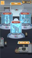 Screenshot 2: 冰之動物園