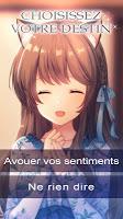 Screenshot 4: Devil Beauty & Animal Cuties! Anime Dating Sim