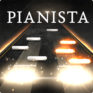 Download] Pianista - QooApp Game Store