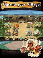 Screenshot 2: Re:Monster