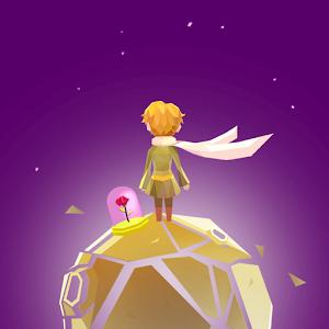 Icon: ポリ・スター:プリンスストーリー
