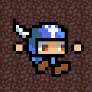 Icon: Punch Dungeon