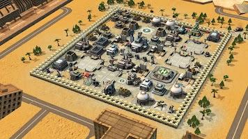 Screenshot 4: Call of Duty®: Heroes