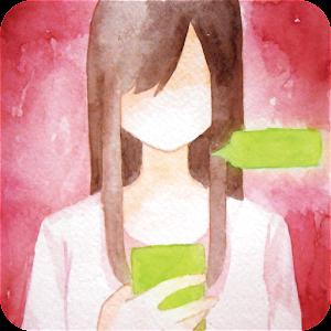 Icon: ホラーチャットノベル 「俺の彼女 殺人鬼に追われています」 - 無料で遊べるホラーゲーム -