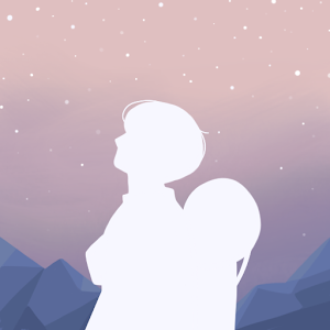 Icon: Picross - Sky Castle