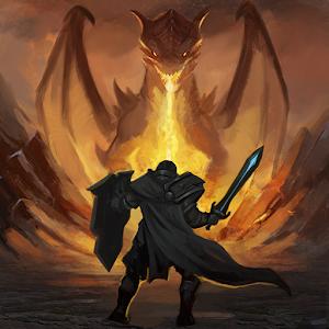 Icon: Dragon Champions