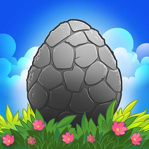 Icon: 萌龍進化論 (Merge Dragons!)