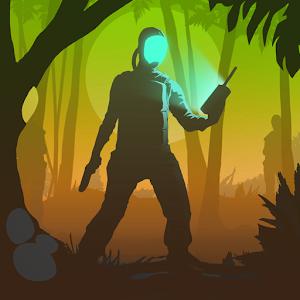 Icon: Xenowerk Tactics