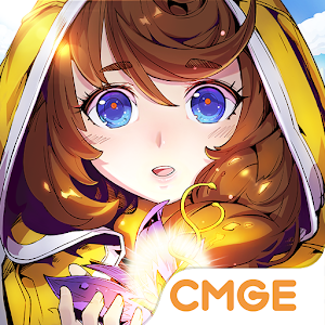 Icon: 仙劍奇俠傳 幻璃鏡 (日版)