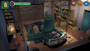 Screenshot 1: Doors & Rooms: Perfect Escape