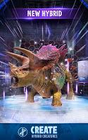 Screenshot 2: 侏羅紀世界 ALIVE