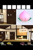 Screenshot 4: 脱出ゲーム Japanese old tales 昔ばなし