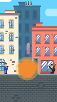 Screenshot 3: Mr Bullet - Spy Puzzles