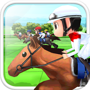 Icon: Derby Winner
