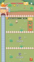 Screenshot 1: 胡蘿蔔工廠