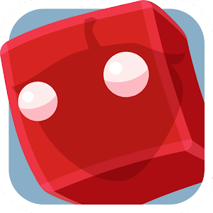 Icon: Rise of the Blobs