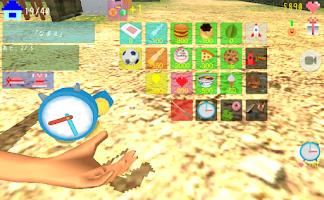 Screenshot 4: ゆっくりにっき