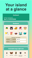 Screenshot 1: Guide for Animal Crossing New Horizons (ACNH)