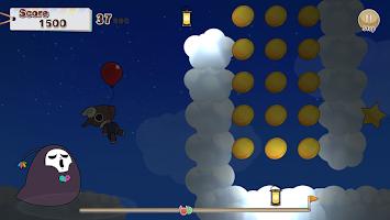 Screenshot 4: あんさんぶるドリーム!