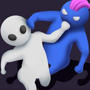 Icon: PickUp.io