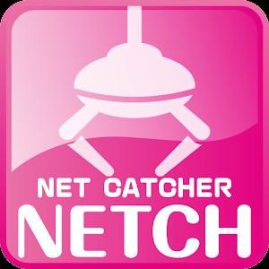 Icon: AKIBA Catcher