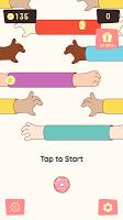 Screenshot 1: Party Hands