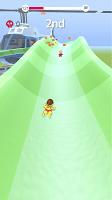 Screenshot 3: 水上樂園大作戰