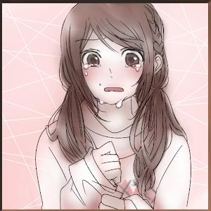 Icon: 【泣ける育成ゲーム】シークレットアップル〜彼女の秘密〜
