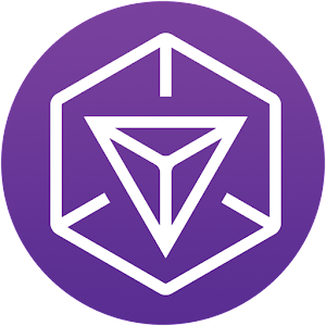 Icon: Ingress Prime