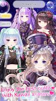 Screenshot 1: CocoPPa Dolls