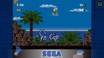 Screenshot 4: Kid Chameleon Classic
