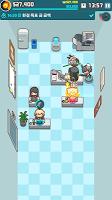 Screenshot 2: OH~! My Office