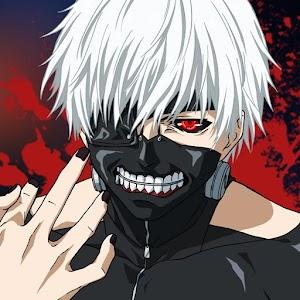 東京喰種 Dark War